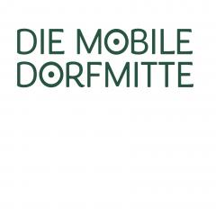 Die mobile Dorfmitte